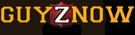 guyznow.com